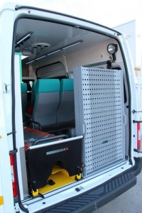 ambulancia a2 colectiva 21214806