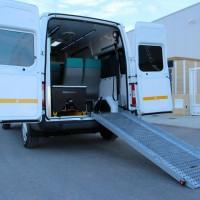 ambulancia a2 colectiva 21214807