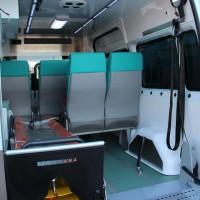 ambulancia a2 colectiva 21214808