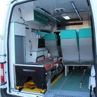 ambulancia a2 colectiva 21214809
