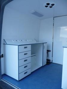 clinica movil veterinaria (4)
