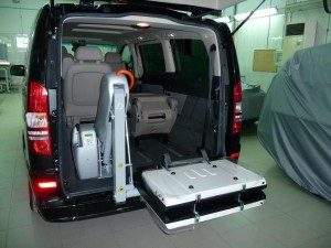 folding ramp fiorella mercedes viano (1)