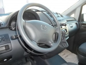 mercedes vito adapted driver (1)