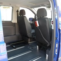 mercedes vito adapted driver (2)