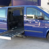 mercedes vito adapted driver (3)