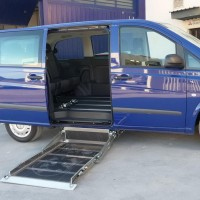 mercedes vito adapted driver (4)