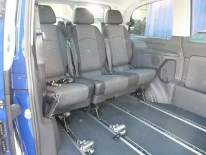 mercedes vito adapted driver (5)