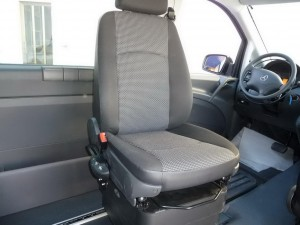 mercedes vito adapted driver (6)