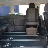 mercedes vito adapted driver (7)