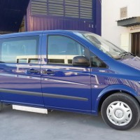 mercedes vito adapted driver (8)