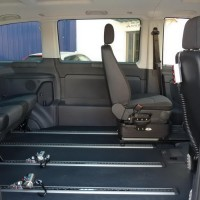 mercedes vito adapted driver (9)