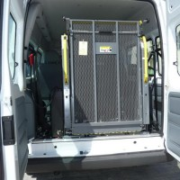 reduced mobility bus ford transit (3)