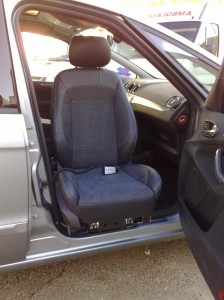 turny adapted seat ford s-max (3)