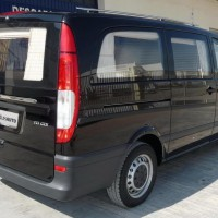 CEREMONY VAN MERCEDES VITO (7)