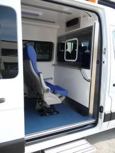 ambulance a2 renault master (4)