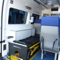 ambulance a2 renault master (5)