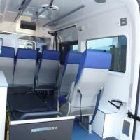 ambulance a2 renault master (6)