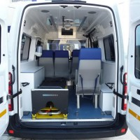 ambulance a2 renault master (7)