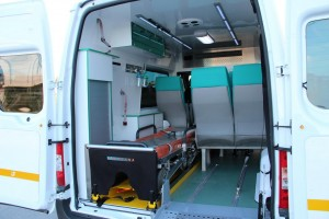 ford transit-ambulance a2 (1)