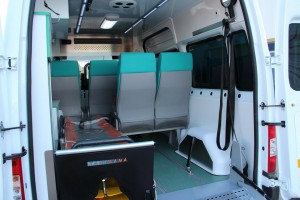 ford transit-ambulance a2 (2)
