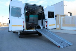 ford transit-ambulance a2 (3)