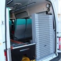 ford transit-ambulance a2 (4)