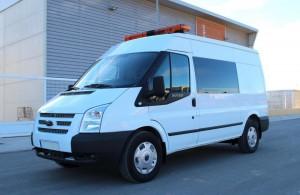 ford transit-ambulance a2 (5)