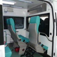 ford transit-ambulance a2 (6)