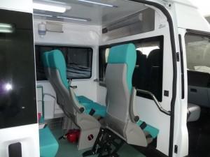 ford transit-ambulance a2 (6)