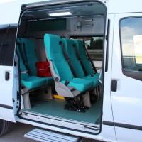 ford transit-ambulance a2 (7)
