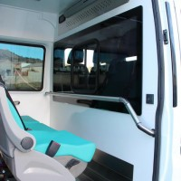 ford transit-ambulance a2 (8)