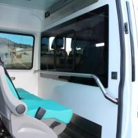 ford transit-ambulance a2 (8)