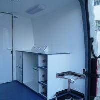veterinarian volkswagen van (3)