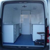 veterinarian volkswagen van (5)