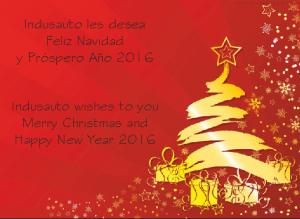 feliz navidad 2016_2