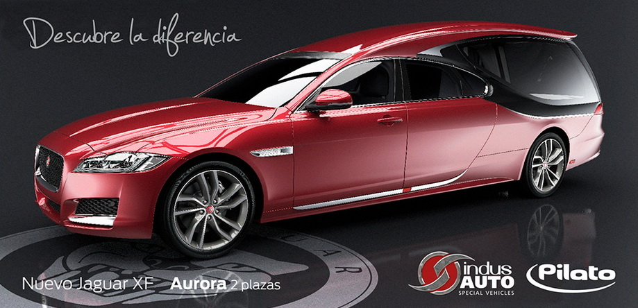 aurora_red-indus16_01