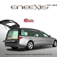 Eneexis VF213