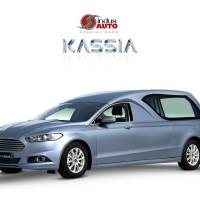IndusAuto Kassia 03