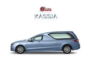 IndusAuto Kassia 07
