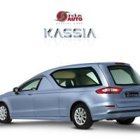 IndusAuto Kassia 09