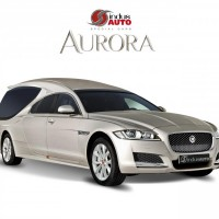 Jaguar Aurora Indusauto_01