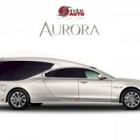 Jaguar Aurora Indusauto_03
