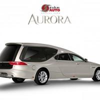 Jaguar Aurora Indusauto_05
