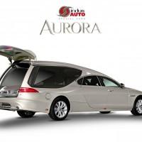 Jaguar Aurora Indusauto_07