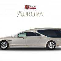 Jaguar Aurora Indusauto_10